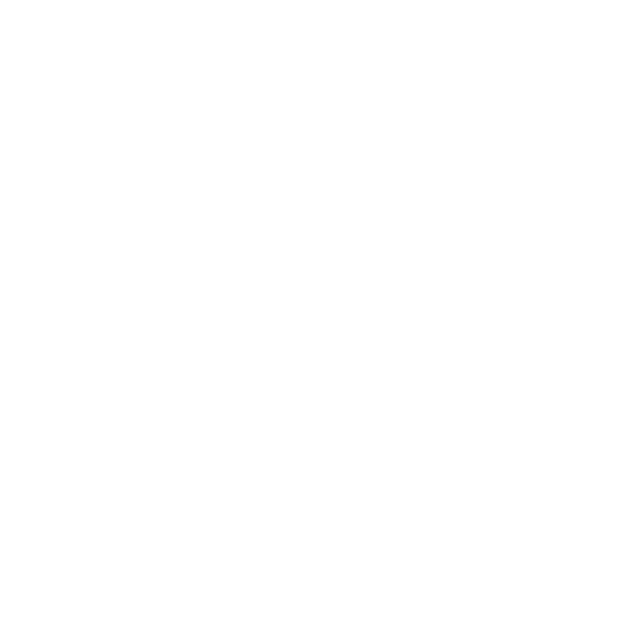 batter_swing
