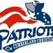 Cumberland Christian