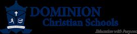 Dominion Christian