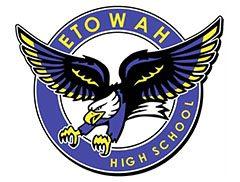 Etowah