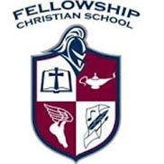 Fellowship Christian