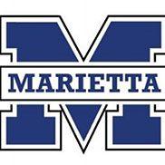 Marietta