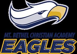 Mt Bethel Christian